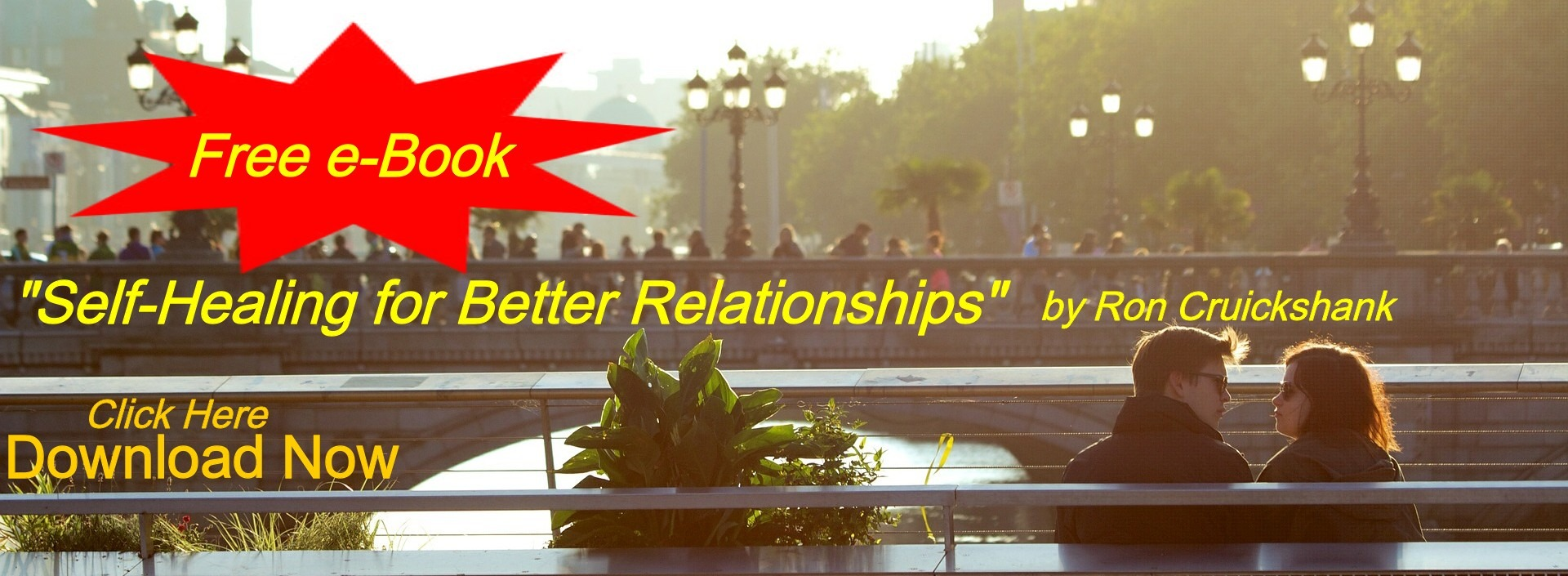 the relationship saver ebook free